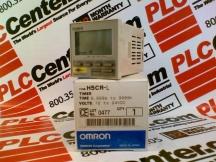 OMRON H5CR-L-DC12-24