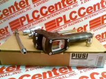 PIUSI USA F0043600A