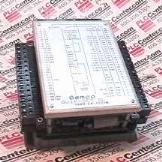 AMETEK 1989-CA-1530A