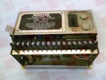 MINSTER SCRB-58