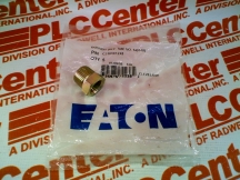 EATON CORPORATION C3109X12X8