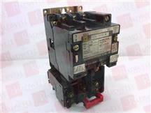 SCHNEIDER ELECTRIC 8536SBO4V02S