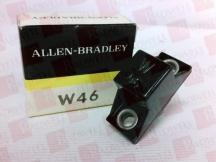 ALLEN BRADLEY W46