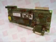 CONTROL TECHNIQUES 9300-5021