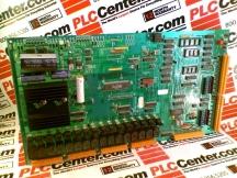 CSI CONTROL SYSTEM INC 330020-04H