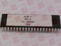 SIEMENS ACM-UK