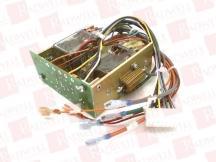 CMC MO-02577