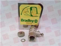 BRADLEY S30-070