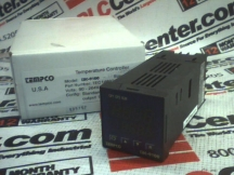 TEMPCO TEC-9100-4510000