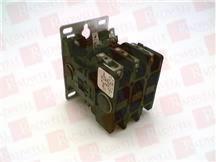 SCHNEIDER ELECTRIC 2200-EB430AA
