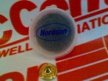 NORDSON 232011