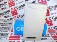 OMRON C500-AP001