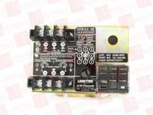AMETEK 5200-HF2-N1