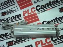 SMC MXQ12-75-M9PSAPC
