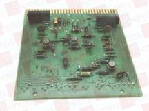 GENERAL ELECTRIC 193X-256ABG02