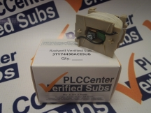 RADWELL VERIFIED SUBSTITUTE 3TY74430AC2SUB