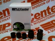 CONXALL 8282-2PG-3DC