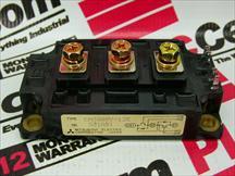 PRX CM300DY12E