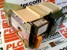 INVENSYS 425S/125A/480V/110V120/LGC/FRA/00