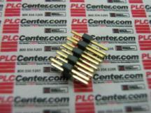 SULLINS ELECTRONIC CORPORATION PRPN052PAEN