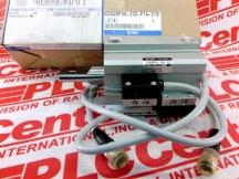 SMC CDQ2BP50-35D-P74-376-X741