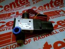 SMC VZ512-2GS-01-F