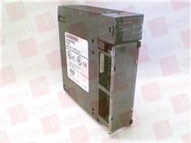 GENERAL ELECTRIC IC693BEM334