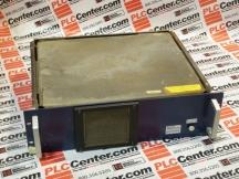SCHNEIDER ELECTRIC SST-784-02