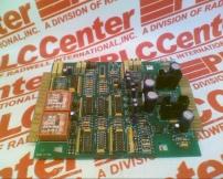 CONTROL CONCEPTS D1000588C