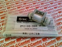 SMC ZFC100-06B