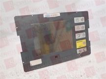 SMITEC PCS0126050306042122