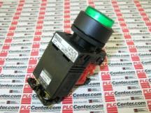 FUJI ELECTRIC AR22E0L-01L4G