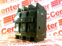 EATON CORPORATION QC3050H