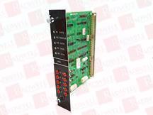 GENERAL ELECTRIC 304A84341A1A