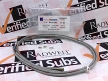 RADWELL VERIFIED SUBSTITUTE 871C-D1NP5-E2-SUB