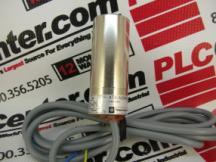 SCHNEIDER ELECTRIC XTA-A209115