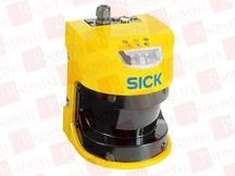 SICK OPTIC ELECTRONIC S30A-6011CA