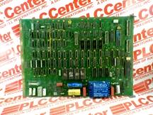 BOBST 704-1101-06