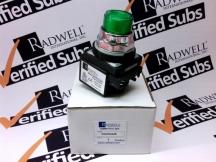 RADWELL VERIFIED SUBSTITUTE 10250T201NC2NSUB