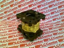 SCHNEIDER ELECTRIC 9003K2A001A