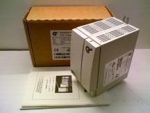 NORD SK750/1-FCT-278007500/48E300120211