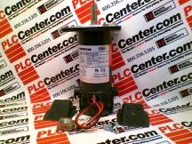 CENTURY ELECTRIC MOTORS 22200200