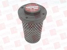 HYDRAULIC FILTER DIVISION VM-I-50IN-149-3-S