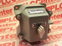 SCHNEIDER ELECTRIC 9001-GW-119