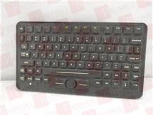 TEXAS INDUSTRIAL PERIPH DP-860-PS2