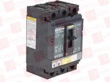 SCHNEIDER ELECTRIC HJN36040