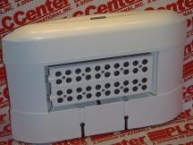 RUUD LIGHTING BXSE9014-BXSE0H04C-UW-90DEGBLS