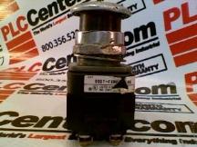 ALLEN BRADLEY 800T-FXNP16RB6