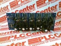 CONTROL TECHNIQUES 2950-4106