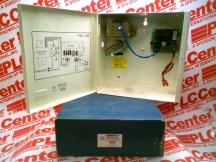 ICS SECURITY SOLUTIONS PSU-100